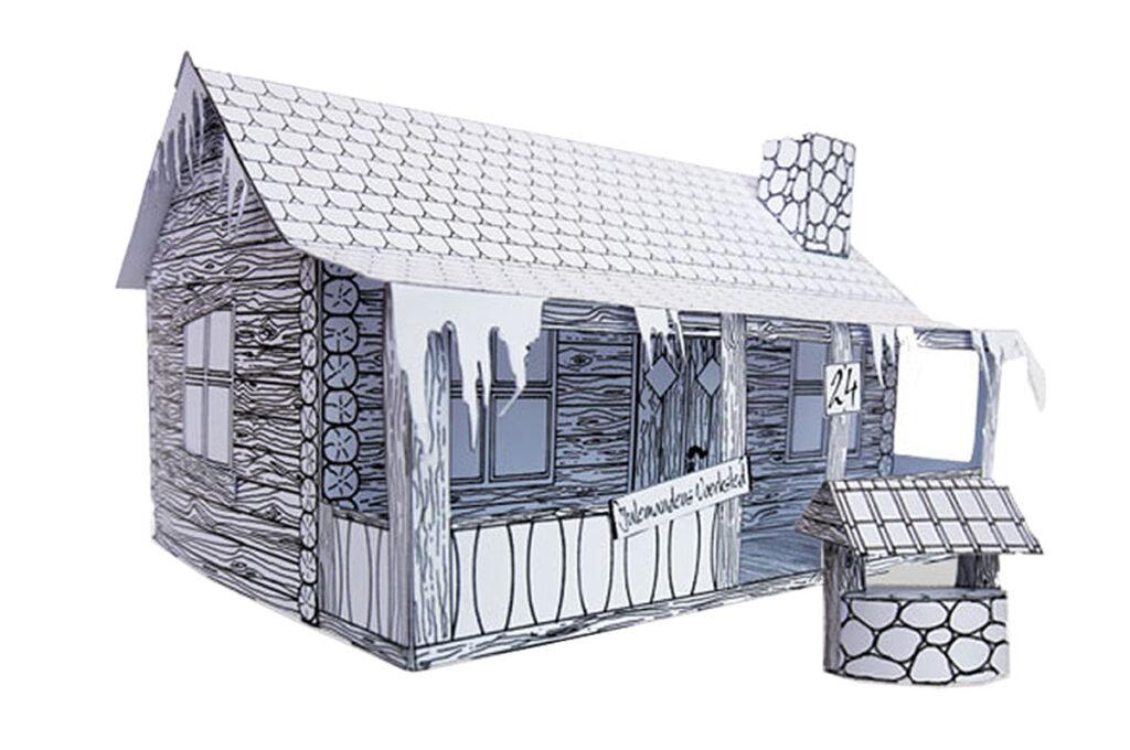 julemandens-hus-3D